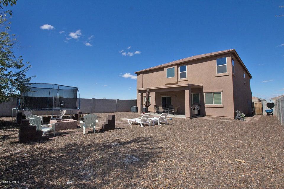 MLS 5731965 1245 E JARDIN Drive, Casa Grande, AZ 85122 Casa Grande AZ Cottonwood Ranch