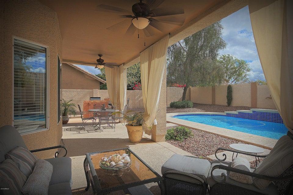 MLS 5726660 4615 E VIA DONA Road, Cave Creek, AZ 85331 Cave Creek AZ Tatum Ranch
