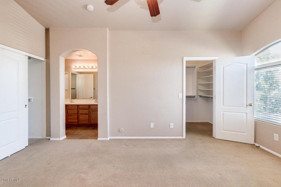 941 E MOUNTAIN VIEW Road San Tan Valley, AZ 85143 - MLS #: 5733783