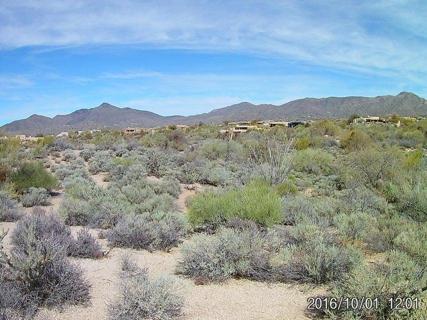 Photo of 10308 E FILAREE Lane, Scottsdale, AZ 85262