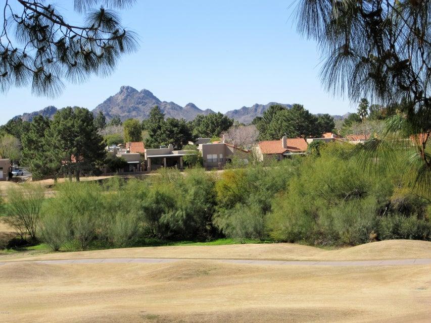 Photo of 4303 E CACTUS Road #324, Phoenix, AZ 85032