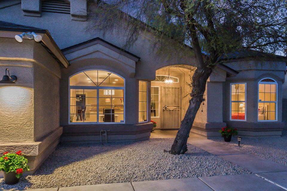 7638 W MISSOURI Avenue Glendale, AZ 85303 - MLS #: 5735072
