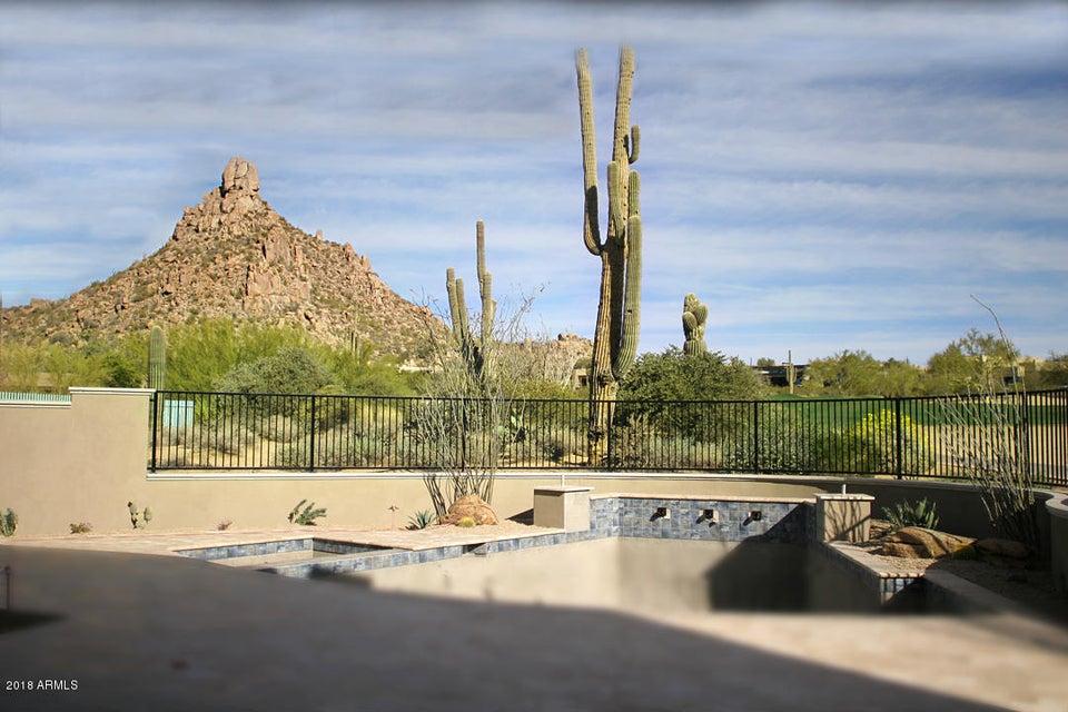 MLS 5705815 10040 E HAPPY VALLEY Road Unit 658, Scottsdale, AZ 85255 Scottsdale AZ Desert Highlands