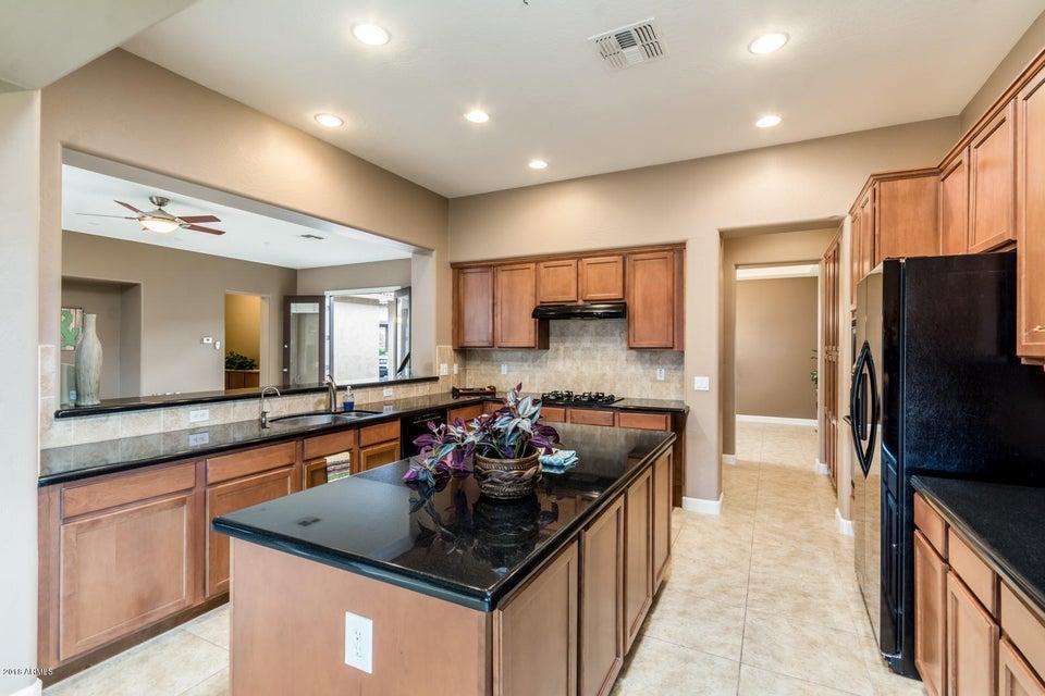 30208 N 124TH Drive Peoria, AZ 85383 - MLS #: 5732327