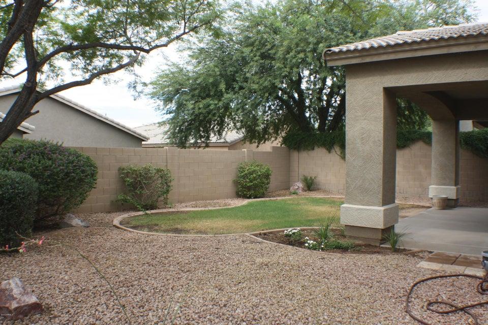 MLS 5732305 29820 N 49TH Place, Cave Creek, AZ 85331 Cave Creek AZ Affordable