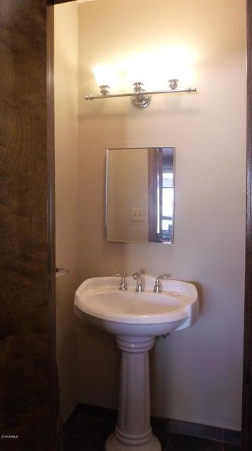 MLS 5732453 5239 W CINNABAR Avenue, Glendale, AZ Glendale Horse Property for Sale