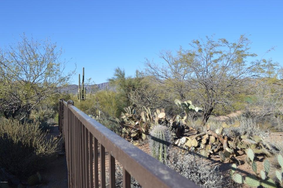 MLS 5728460 36601 N MULE TRAIN Road Unit B7, Carefree, AZ 85377 Carefree AZ Condo or Townhome