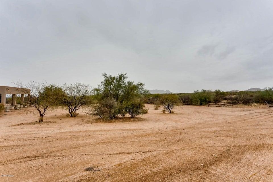 MLS 5732484 14906 E CHAPAROSA Way, Scottsdale, AZ 85262 Scottsdale AZ Bank Owned