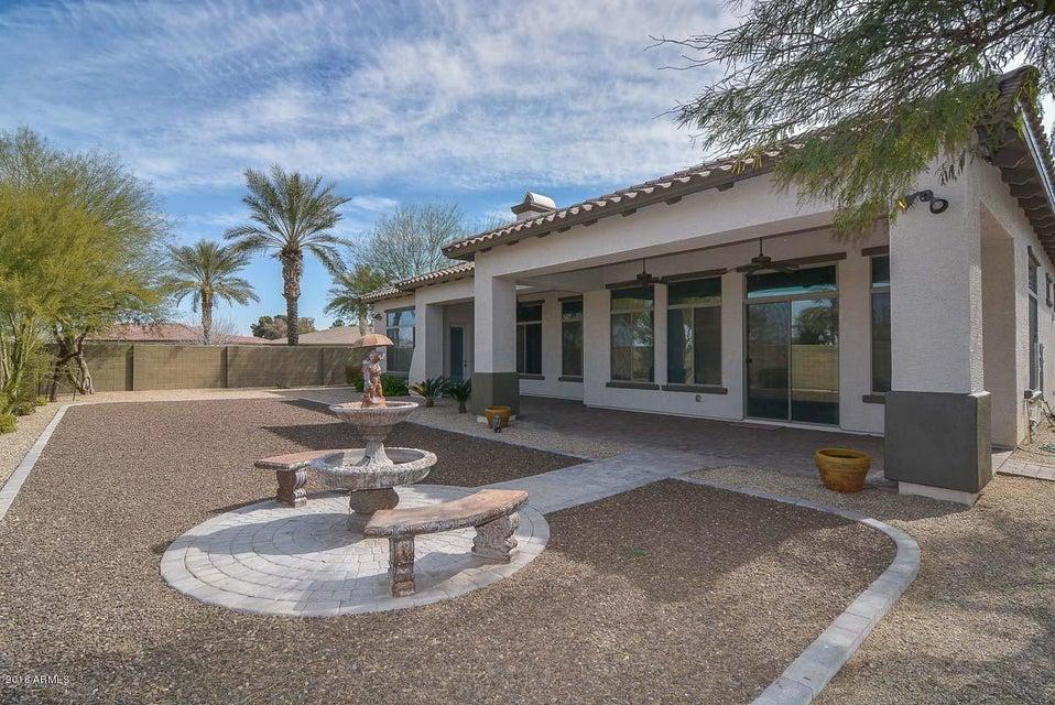 MLS 5732879 14544 W LAJOLLA Drive, Litchfield Park, AZ 85340 Litchfield Park AZ Four Bedroom