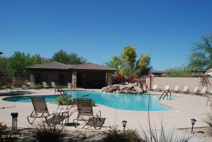 MLS 5730539 33550 N DOVE LAKES Drive Unit 1004, Cave Creek, AZ 85331 Cave Creek AZ Condo or Townhome