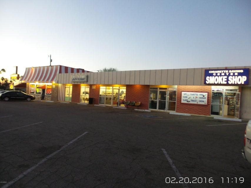 10645 N 35TH Avenue Phoenix, AZ 85029 - MLS #: 5732451