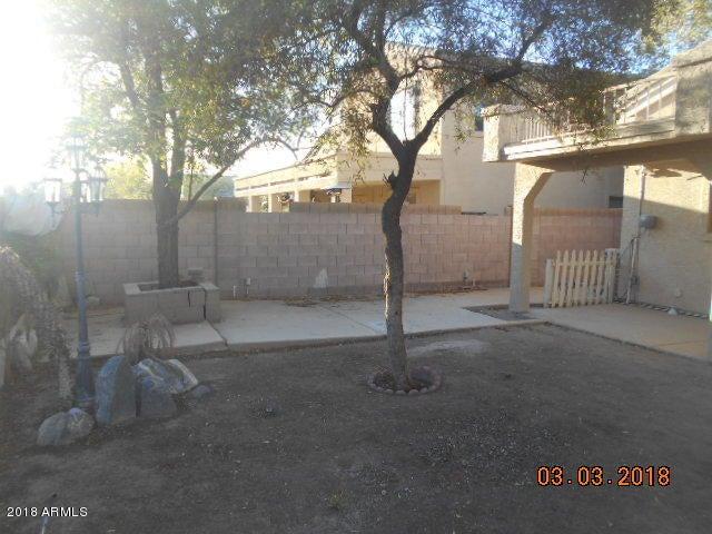 MLS 5732473 10529 W MAGNOLIA Street, Tolleson, AZ 85353 Tolleson AZ Estrella Park
