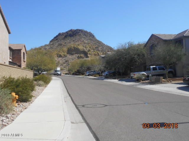 MLS 5732481 28164 N 90TH Lane, Peoria, AZ 85383 Peoria AZ REO Bank Owned Foreclosure