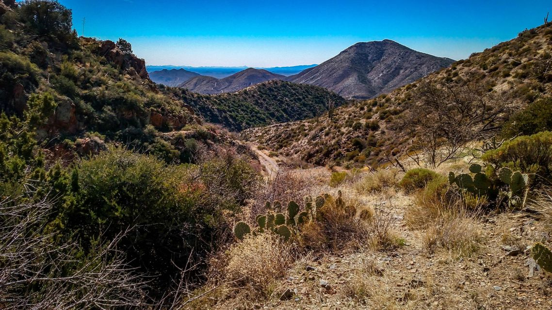 000 N Old Mine Road Scottsdale, AZ 85262 - MLS #: 4357333