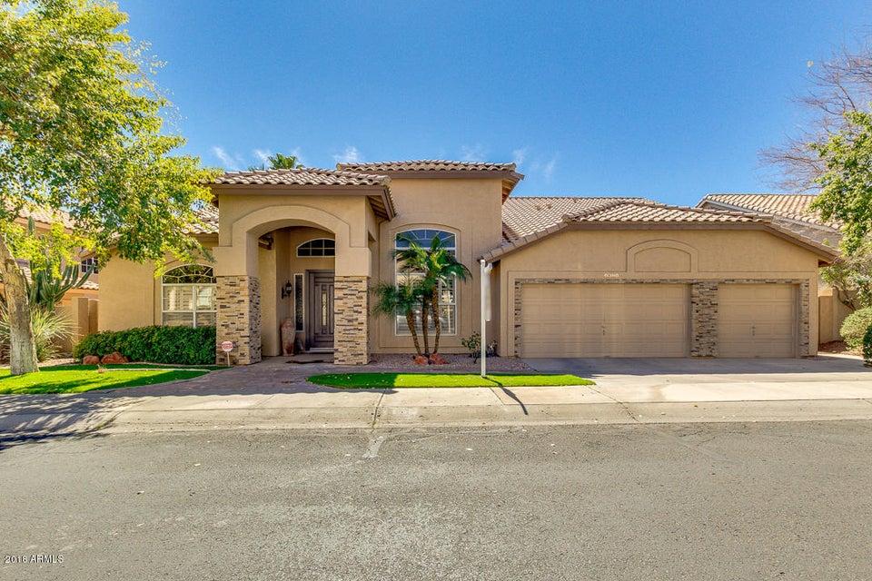 Photo of 1621 E BRIARWOOD Terrace, Phoenix, AZ 85048