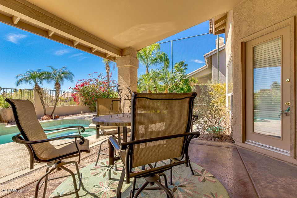 MLS 5733612 1621 E BRIARWOOD Terrace, Phoenix, AZ 85048 Phoenix AZ The Foothills
