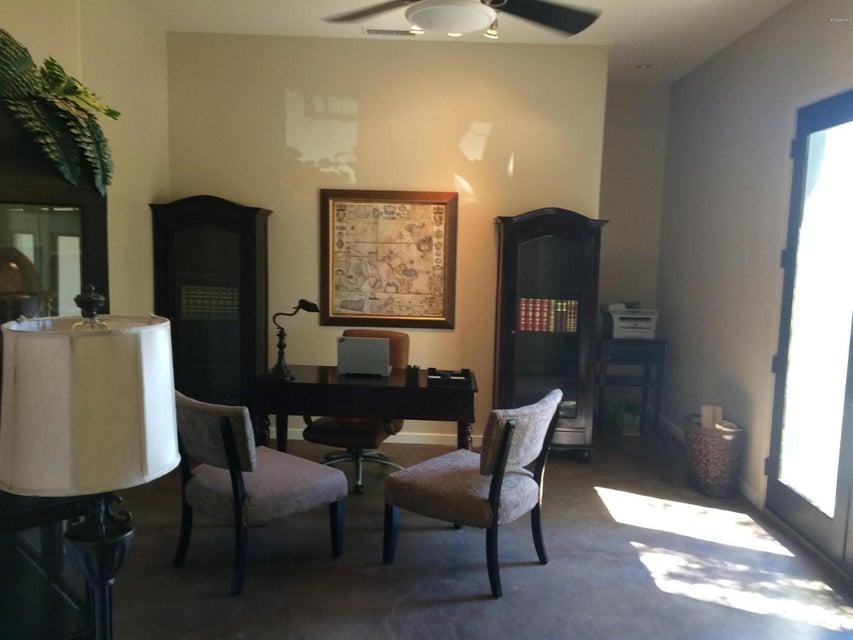 23712 N 80 th Way Scottsdale, AZ 85255 - MLS #: 5732497