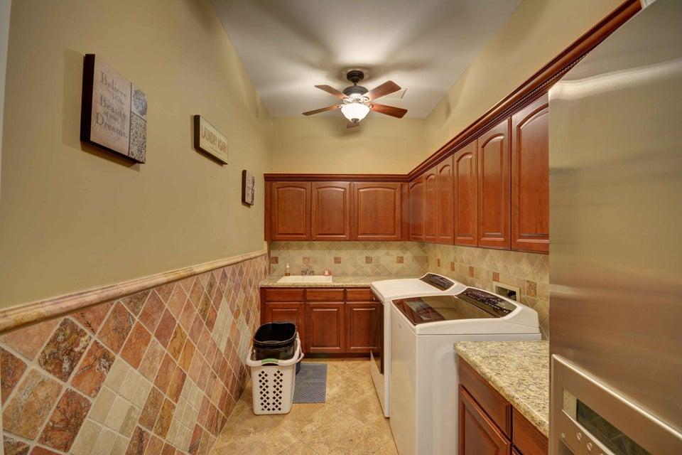 5530 W SAND Court Queen Creek, AZ 85142 - MLS #: 5732586