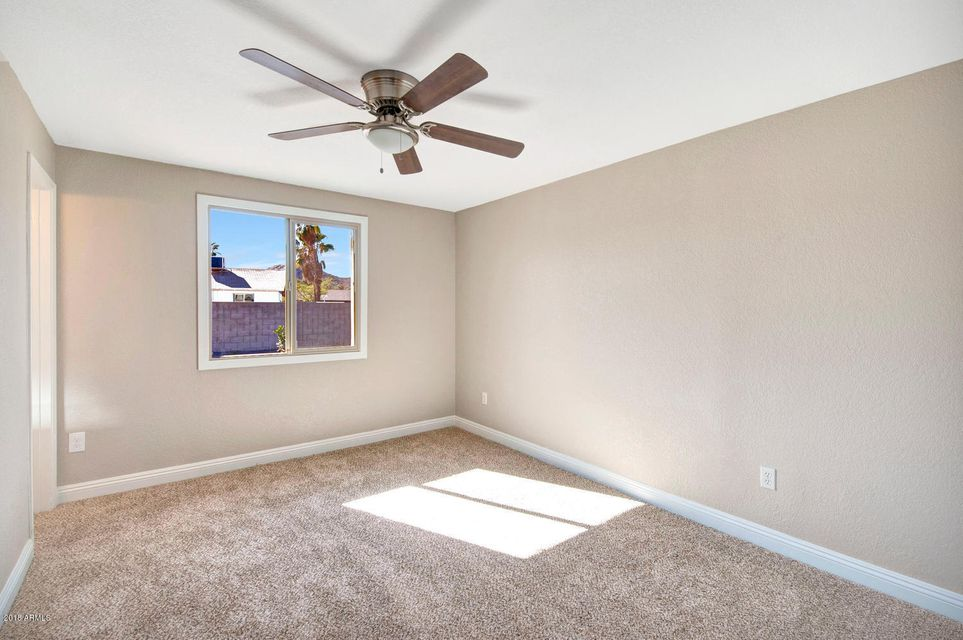 13840 N 34TH Street Phoenix, AZ 85032 - MLS #: 5732319