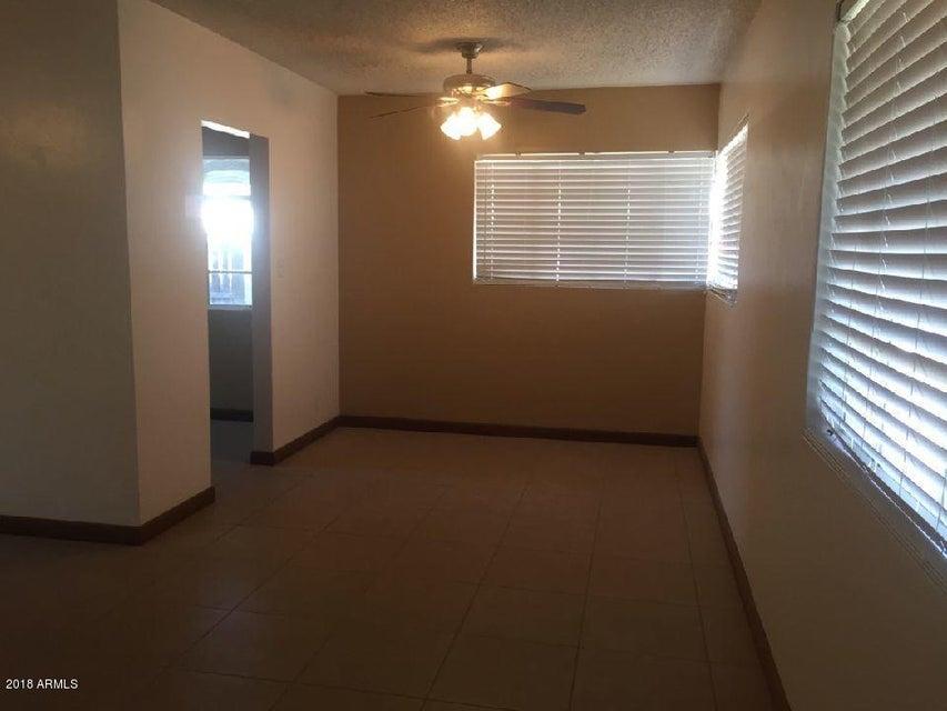 2042 W DENTON Lane Phoenix, AZ 85015 - MLS #: 5736416