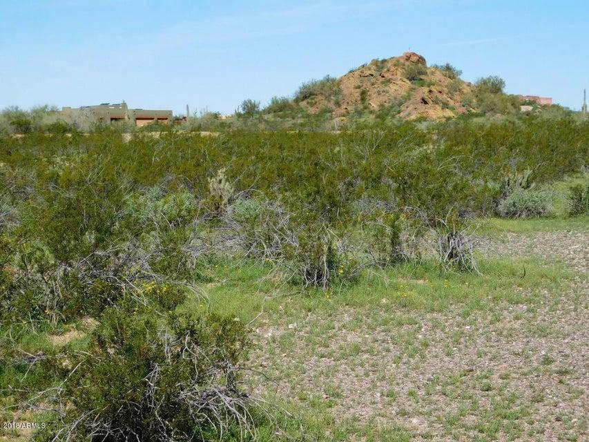 14200 W Oberlin Way Surprise, AZ 85387 - MLS #: 5732570