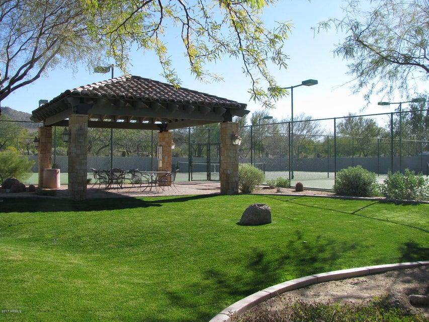 MLS 5735091 7260 E EAGLE CREST Drive Unit 20, Mesa, AZ 85207 Mesa AZ Four Bedroom