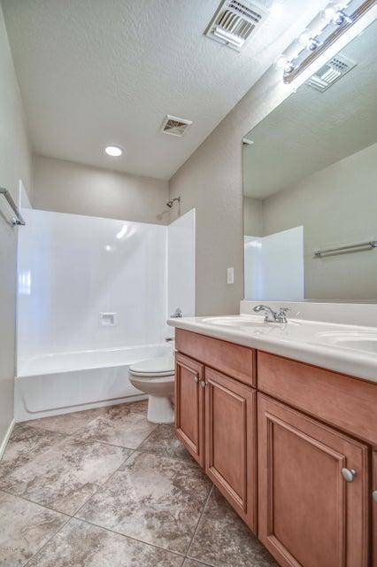 43614 W CYDNEE Drive Maricopa, AZ 85138 - MLS #: 5732588