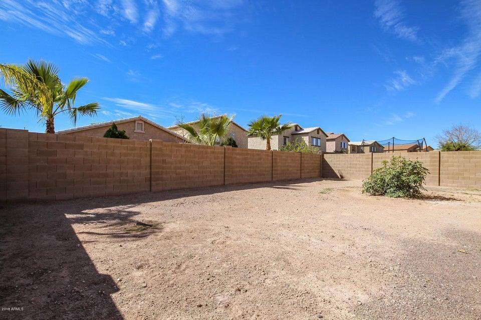 MLS 5732916 331 E SADDLE Way, San Tan Valley, AZ 85143 San Tan Valley AZ Johnson Ranch