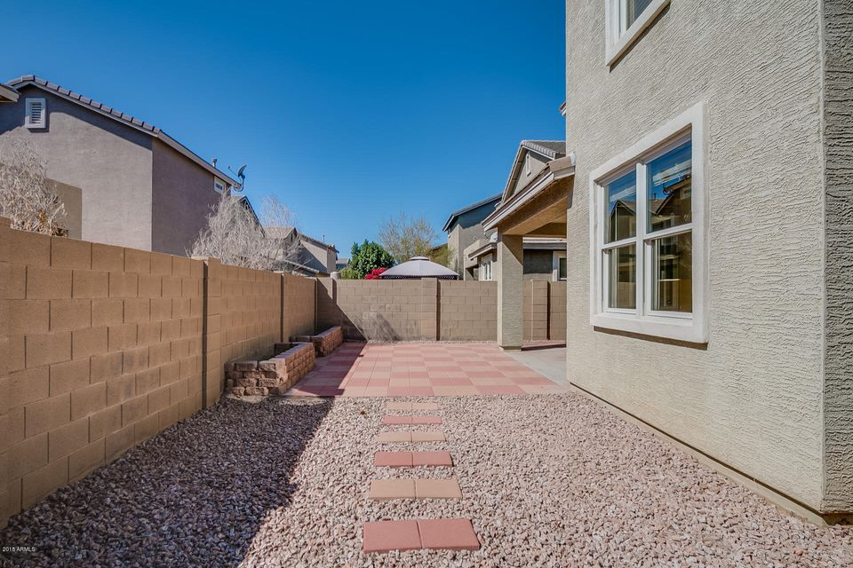 MLS 5733772 2241 E PECAN Road, Phoenix, AZ 85040 Phoenix AZ Copper Leaf
