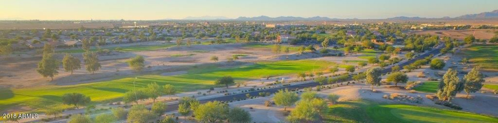 MLS 5732626 66 N BOLERA Lane, Casa Grande, AZ Casa Grande AZ Mission Royale