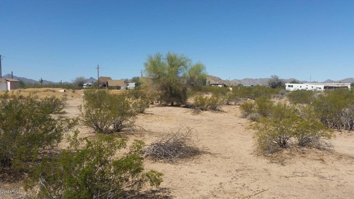 870 S TUSA Road Maricopa, AZ 85139 - MLS #: 5732714