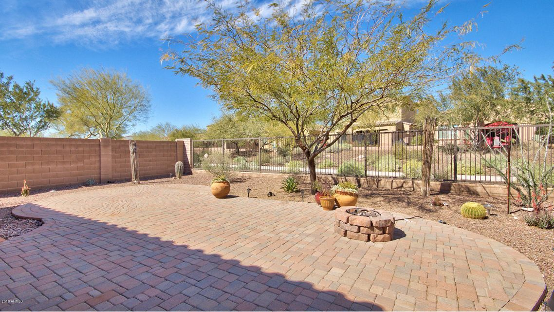 13684 W CHAPAROSA Way Peoria, AZ 85383 - MLS #: 5731755