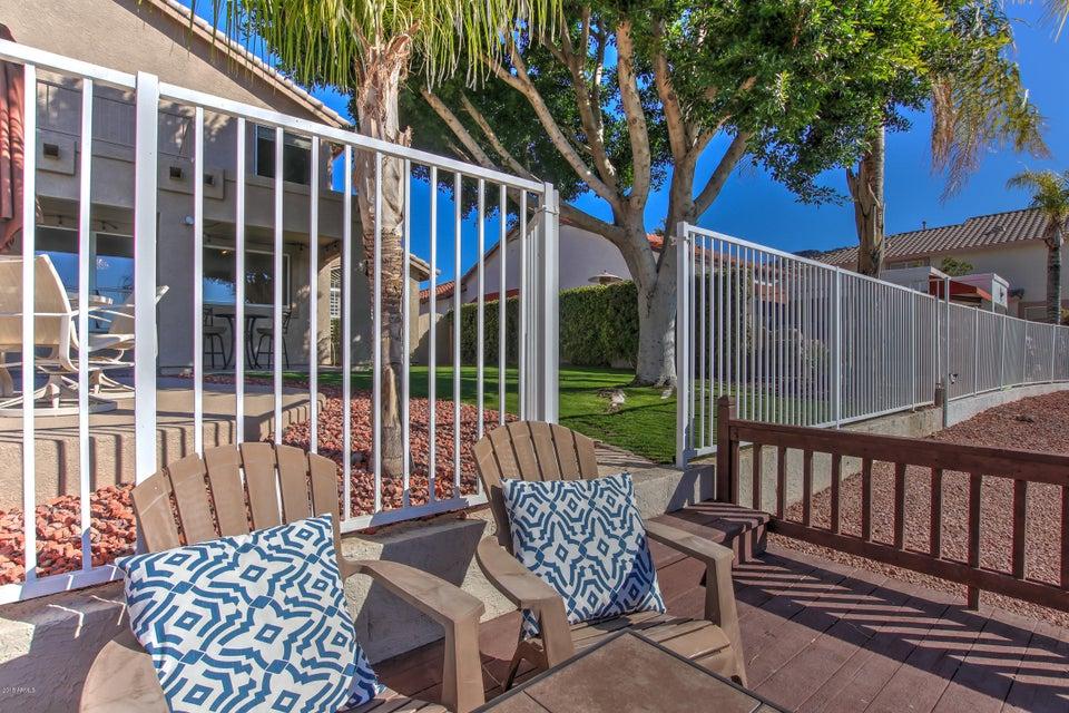 MLS 5732691 5483 W POTTER Drive, Glendale, AZ 85308 Glendale AZ Arrowhead Lakes