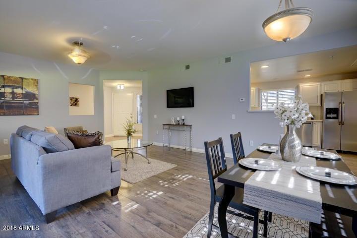 15225 N 100TH Street Unit 1207 Scottsdale, AZ 85260 - MLS #: 5732698