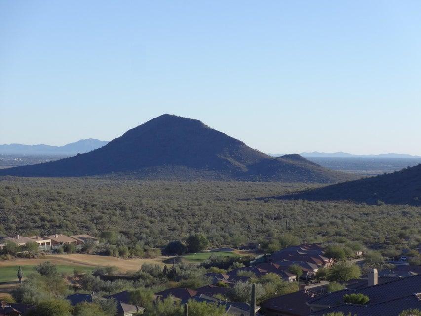 9638 N CIRRUS Court Fountain Hills, AZ 85268 - MLS #: 5276141
