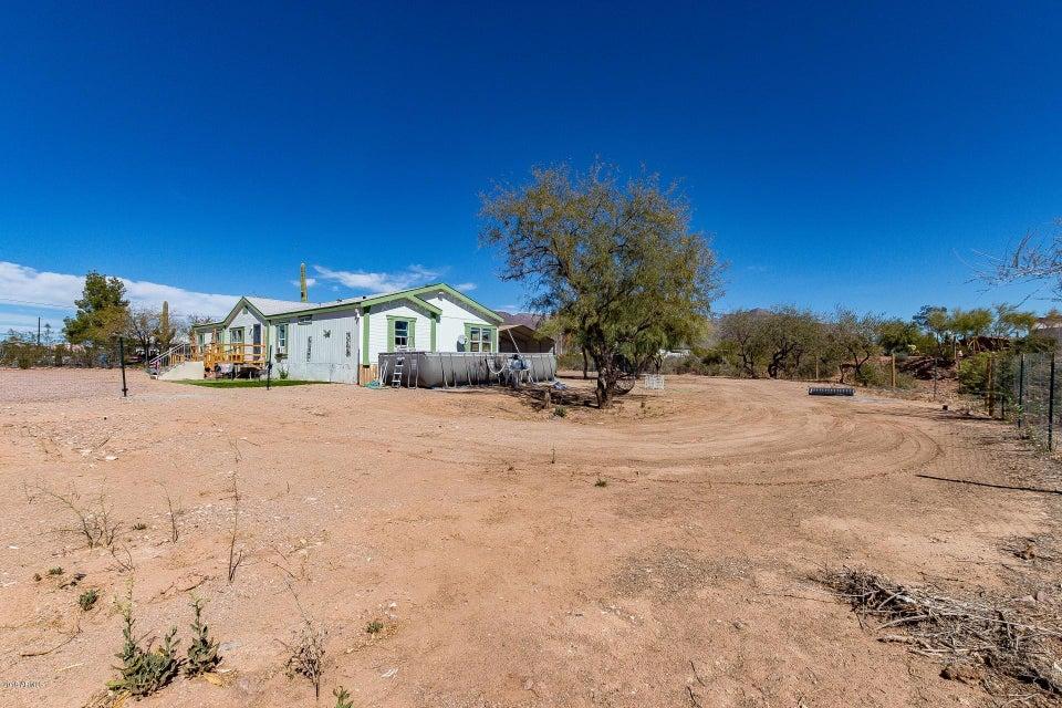 MLS 5734656 2697 S MOUNTAIN VIEW Road, Apache Junction, AZ 85119 Apache Junction AZ Private Pool