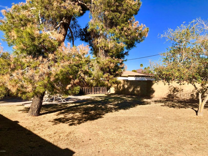 3113 E CHEERY LYNN Road Phoenix, AZ 85016 - MLS #: 5731548