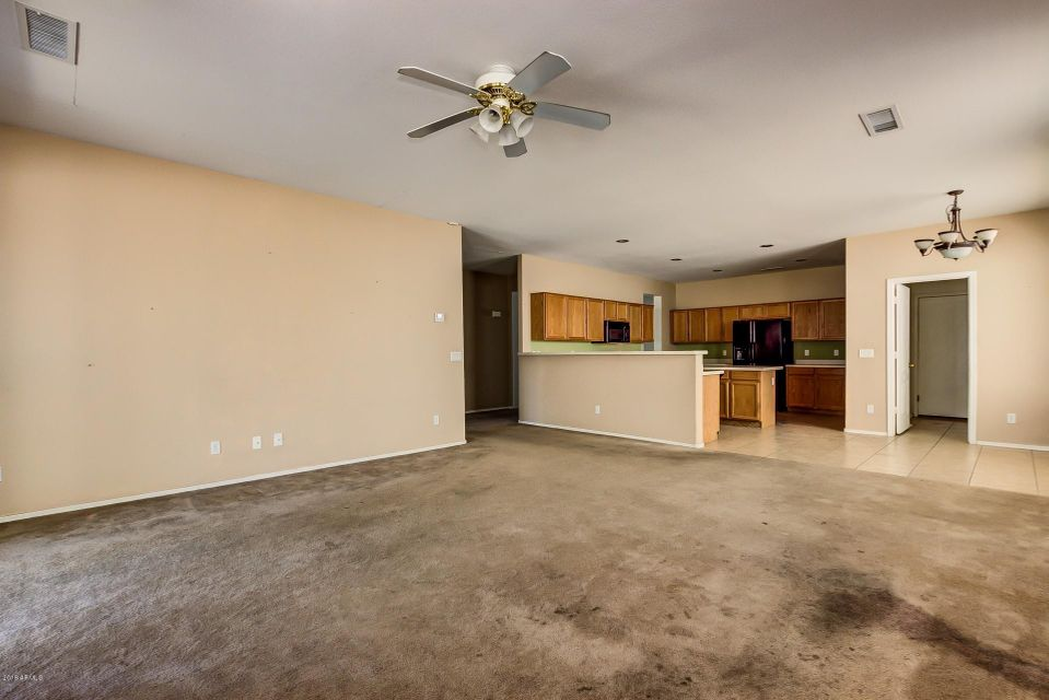 25461 N 67TH Drive Peoria, AZ 85383 - MLS #: 5731544