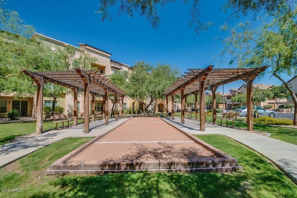 MLS 5732740 14575 W MOUNTAIN VIEW Boulevard Unit 721 Building, Surprise, AZ Surprise AZ Luxury