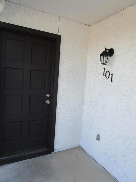 Photo of 16741 E WESTBY Drive #101, Fountain Hills, AZ 85268