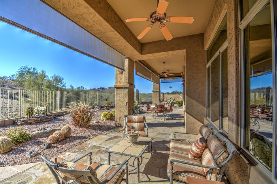 MLS 5734296 7299 E CLIFF ROSE Trail, Gold Canyon, AZ 85118 Gold Canyon AZ Superstition Foothills