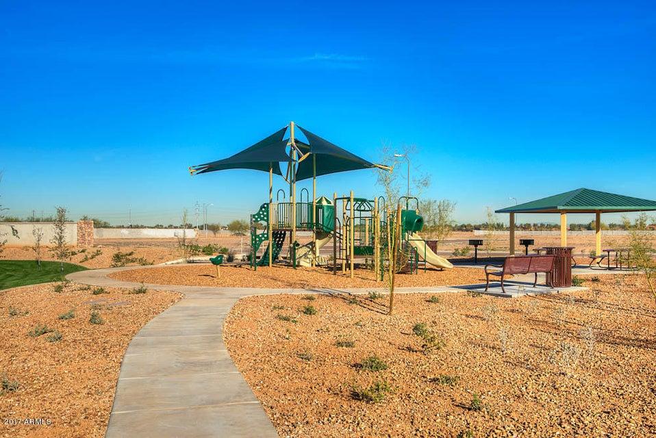 8218 W ATLANTIS Way Phoenix, AZ 85043 - MLS #: 5732744