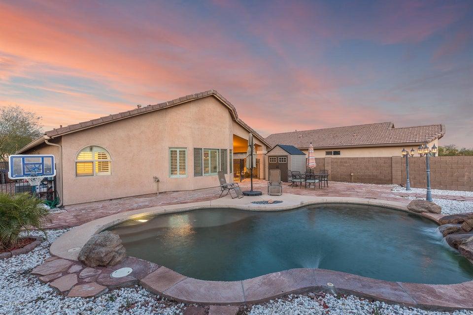 MLS 5733187 10539 E TORTILLA CREEK Court, Gold Canyon, AZ Gold Canyon AZ Private Pool