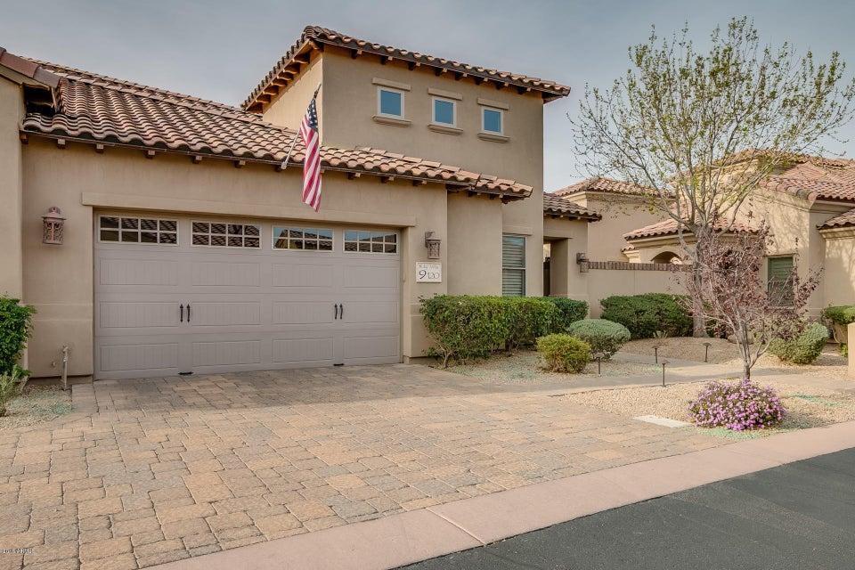 Photo of 1508 N ALTA MESA Drive #120, Mesa, AZ 85205