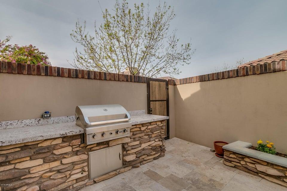 MLS 5732792 1508 N ALTA MESA Drive Unit 120 Building 9, Mesa, AZ 85205 Mesa AZ Condo or Townhome