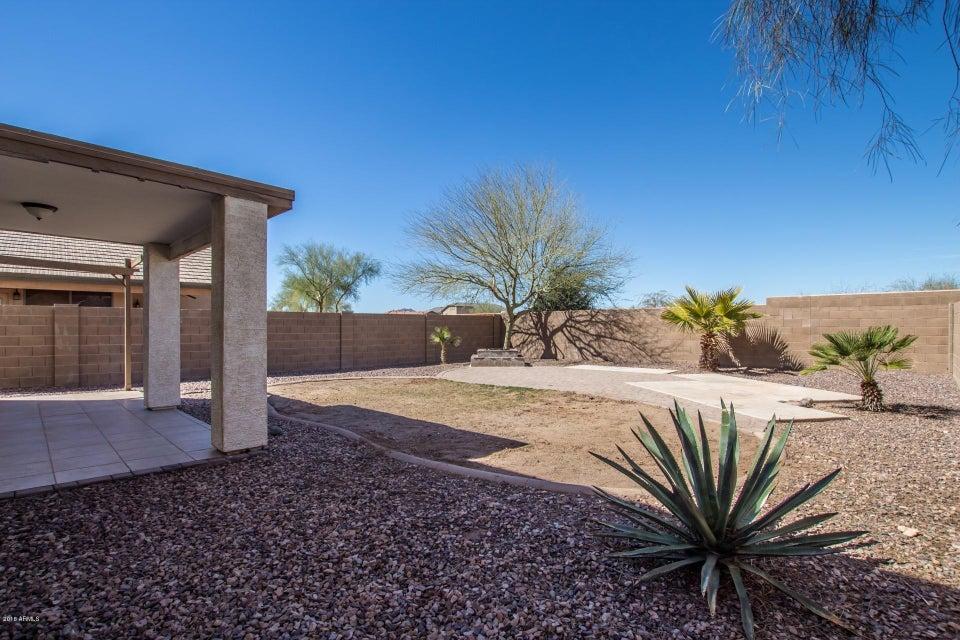 MLS 5733098 41850 W ANNE Lane, Maricopa, AZ Maricopa AZ Golf