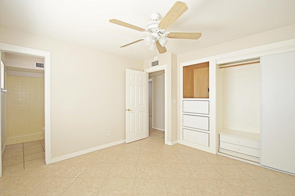 1537 E 8TH Avenue Mesa, AZ 85204 - MLS #: 5732764