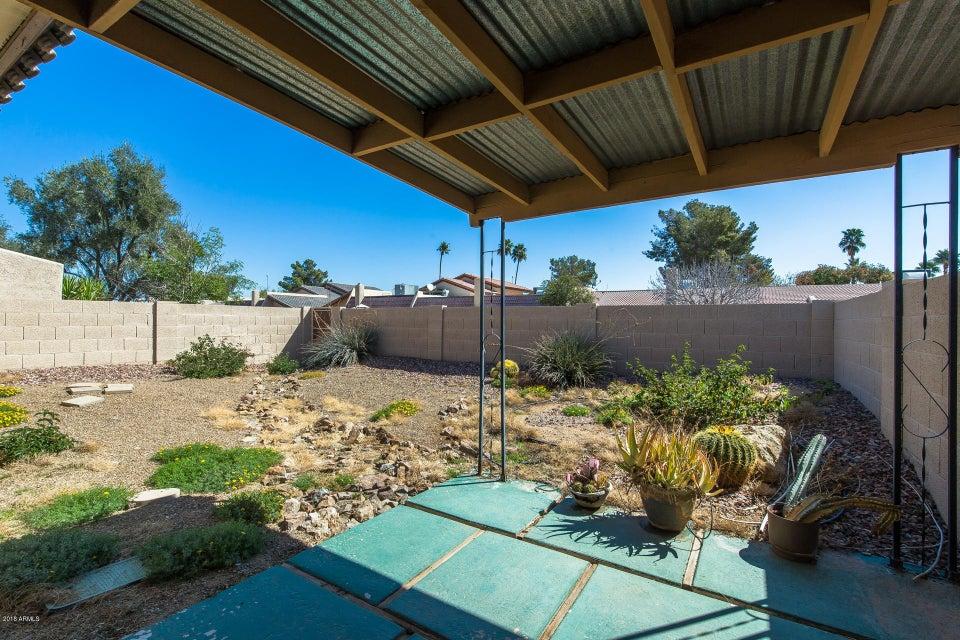 MLS 5733673 11609 S MAZE Court, Phoenix, AZ Ahwatukee Community AZ Condo or Townhome