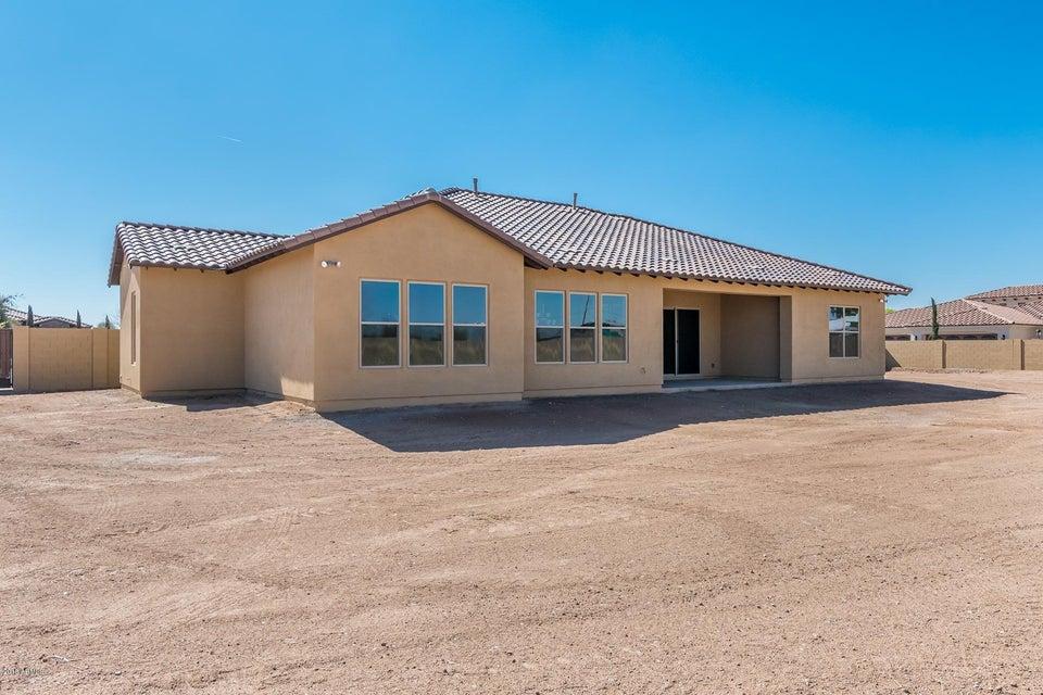 MLS 5732866 8228 W FRIER Drive, Glendale, AZ 85303 Glendale AZ Newly Built