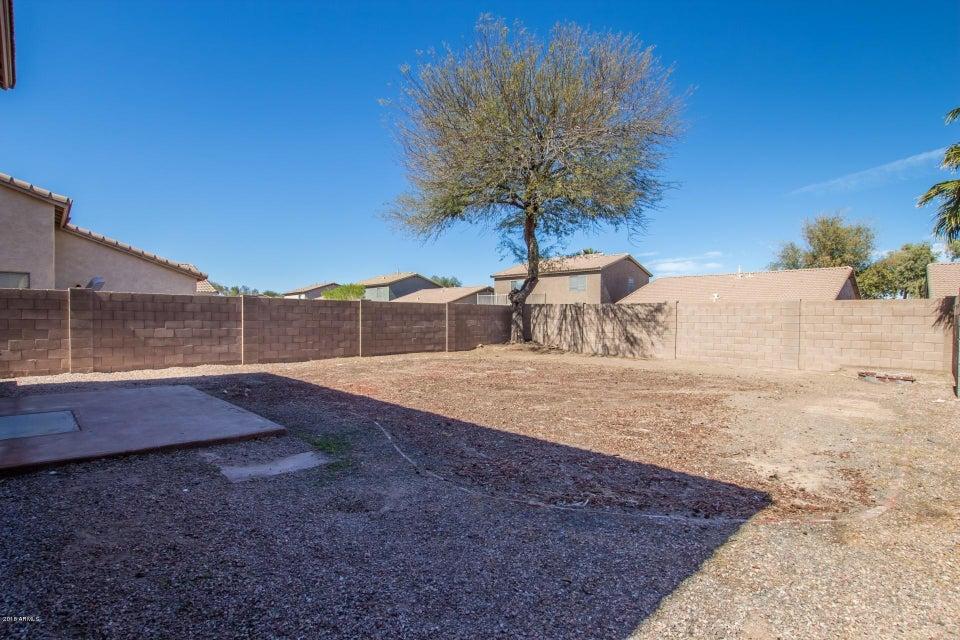 MLS 5733106 43782 W Sagebrush Trail, Maricopa, AZ Maricopa AZ Golf